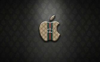 Gucci wallpaper 181106