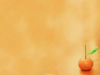 desktop orange wallpapers orange wallpaper orange background hd 17jpg