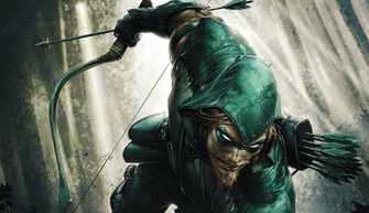wallpaper cw displaying 17 gallery images for green arrow wallpaper cw
