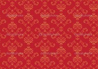 and hd wallpapers use this best gallery of red victorian wallpaper