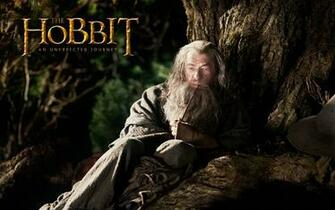 The Hobbit Wallpaper Images amp Pictures   Becuo