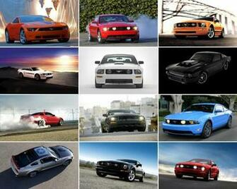 Check out these Mustang GT wallpapers at 1080phdwallpapercom