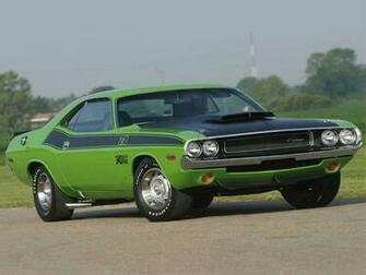 Dodge Challenger Wallpaper 5908 Hd Wallpapers in Cars   Imagescicom