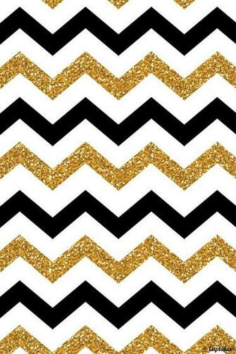 Cute chevron wallpaper Ucf Pinterest