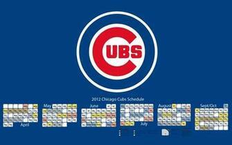 Chicago Cubs desktop image Chicago Cubs wallpapers