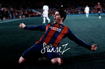 luis suarez 2014 2015 by achrafgfx d8n00j7  Download