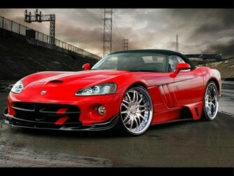 Hd Cool Car Wallpapers cool muscle cars wallpaper