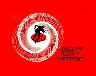 12 Vertigo HD Wallpapers Background Images