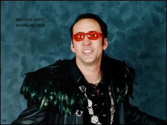 1024x768   Fondos Nicolas Cage   Wallpapers 3070 33 Nicolas Cage