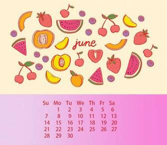 Cute 2020 Desktop Calendar Wallpaper Latest Calendar
