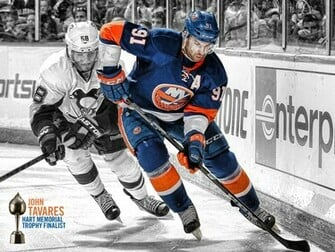New York Islanders wallpapers New York Islanders background   Page 9