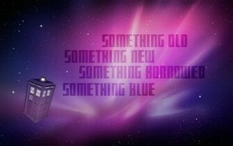 1280x800 Tardis Doctor Who   Apple desktop PC and Mac wallpaper