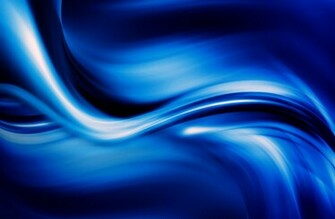 Another dark blue abstract background texture image www