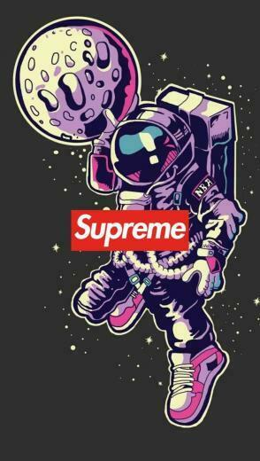 Hypebeast Wallpapers nixxboi Hypebeast Wallpapers in 2019