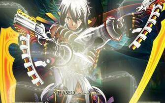 Haseo   hackGU   Wallpaper 499976   Zerochan Anime Image Board