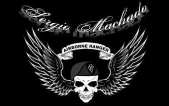 Army Rangers Airborne Logo \x3cb\x3earmy ranger\x3cb\x3e wallpapers