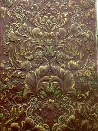 Artworks Adventures of a decorative painter