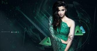 Alia Bhatt Movies News Songs Images   Bollywood Hungama