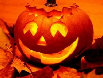 Halloween Wallpapers Screensavers Download Desktop Backgrounds