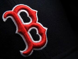 Boston Desktop Background