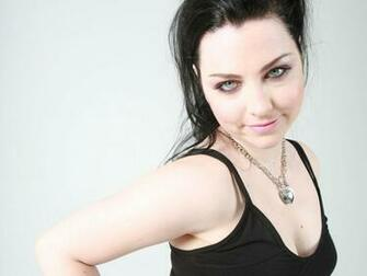 Amy Lee   Evanescence Wallpaper 2392763