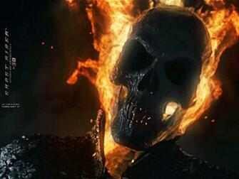 Ghost Rider HD Wallpapers Download HD WALLPAPERS