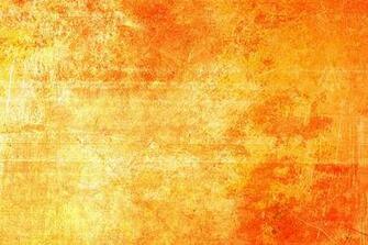 Cool Orange Backgrounds Abstract metal background