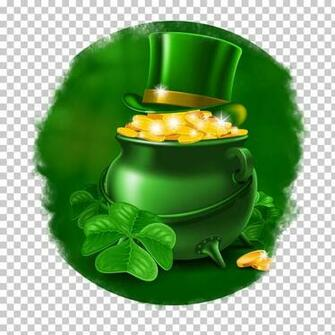 Happy St Patricks Day HD Wallpapers 2020   StPatricksDayQuotesorg