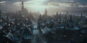 The Hobbit Image download on the digitalimagemakerworldcom