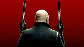 Hitman Gets Delayed Until March 2016 More Content Being Added of