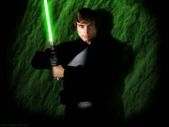 Top HD Luke Skywalker Wallpaper Movie HD 27527 KB