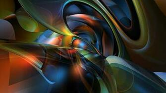 3d Abstract Wallpaper 9599 Hd Wallpapers in 3D   Imagescicom