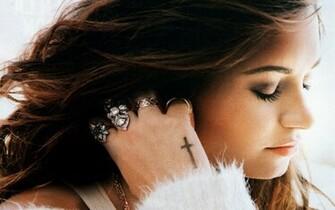 Demi Lovato  S    Demi Lovato Wallpaper 34185320