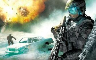Cool Video Game Backgrounds Download HD Wallpapers