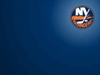 this new New York Islanders desktop background New York Islanders