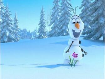 Disney Frozen Wallpapers amp Desktop Backgrounds Frozen