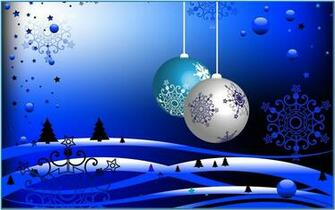 Christmas desktop backgrounds screensavers   Download