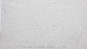 Background Texture Concrete White Textureimages   White Texture