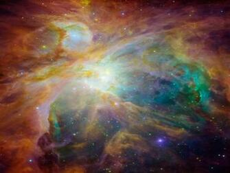 Hubble Images Wallpaper Images amp Pictures   Becuo