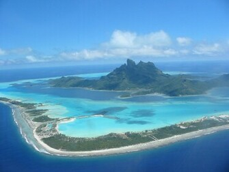 home travel wallpapapers bora bora wallpapers bora bora wallpapers