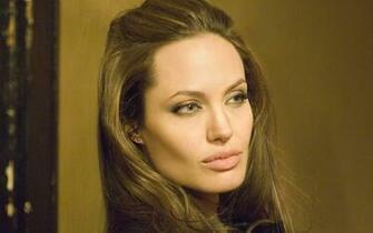 Angelina Jolie Wallpapers HD Angelina Jolie Desktop Wallpapers 2012