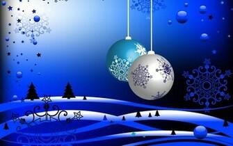 3d Christmas Wallpaper Full Desktop Backgrounds