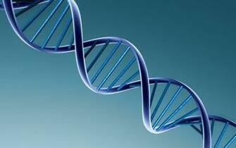 5 Excellent HD Genetic DNA Wallpapers