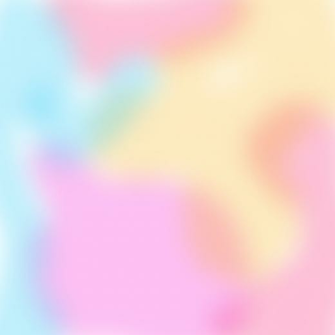 Pastel abstract background by Sorceress555