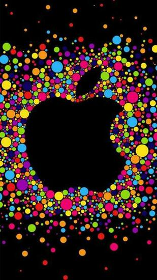 IPHONE WALLPAPERS Top 10 Cool Iphone 6 Wallpapers