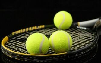 Cavan Lawn Tennis Club