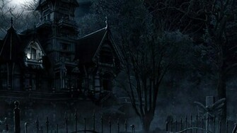 desktop halloween wallpaper   wwwwallpapers in hdcom