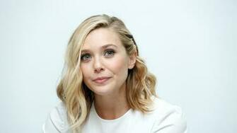 Elizabeth Olsen Widescreen Wallpaper 12028 3840x2160