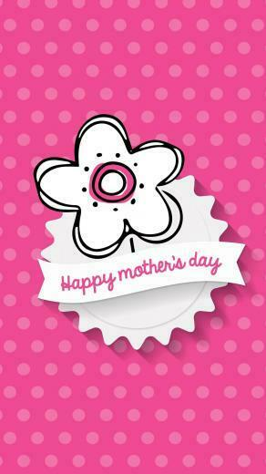 Pin by Bobbi Faber on Fun Things to Make   Mothers Day Happy