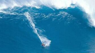 Surfing Download Wallpaper HD 1920x1080 5019
